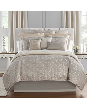 Waterford - Arianna Bedding Collection