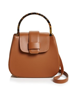 Nico Giani - Myria Mini Satchel