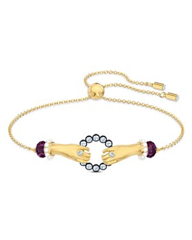 Swarovski - Tarot Magic Bracelet