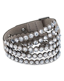 Swarovski - Swarovski Power Bracelet