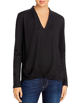 Kenneth Cole - The Transit Top