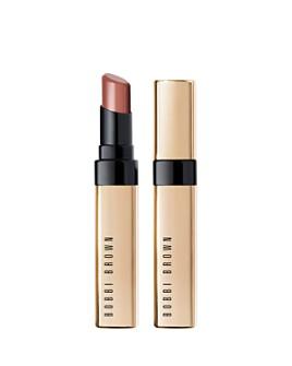Bobbi Brown - Luxe Shine Intense Lipstick