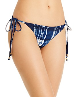 PQ Swim - Side-Tie Bikini Bottom