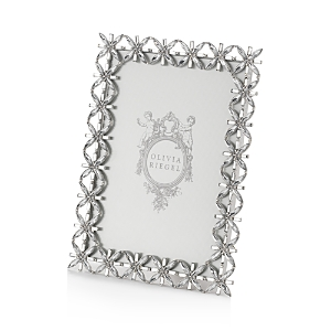 Olivia Riegel Starla Frame, 5 x 7 - 100% Exclusive