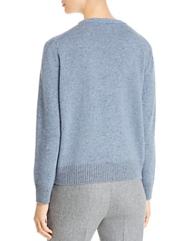 Lafayette 148 New York - Crew Neck Sweater