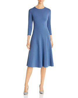 Lafayette 148 New York - Topenga Dress