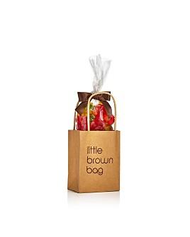 Bloomingdale's - Little Brown Bag, Gummy Bears - 100% Exclusive