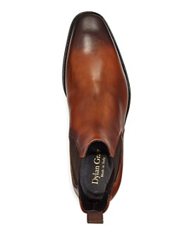 Men's Designer Shoes: Luxury & High End Shoes Bloomingdale's