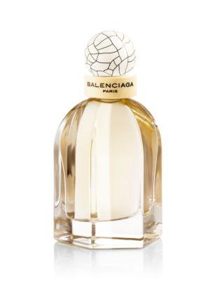 Paris Eau de Parfum 2.5 oz.