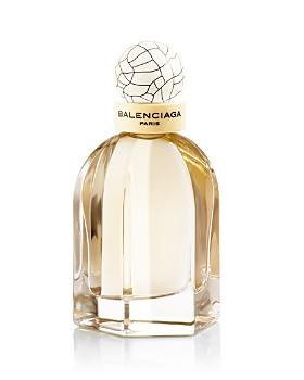 Balenciaga - Paris Eau de Parfum