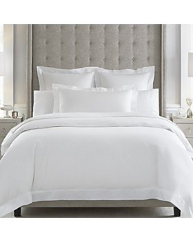 SFERRA - Giza 45 Percale Collection