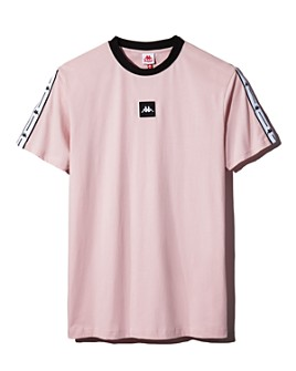 KAPPA - Authentic JPN Barta Tee