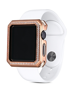SkyB Deco Halo Apple Watch Case, 38mm or 42mm