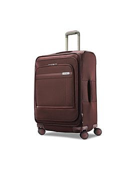 "Samsonite - Insignis 25"" Expandable Spinner"