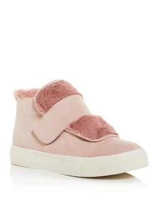 Dolce Vita Kids Saidy Ankle Boot