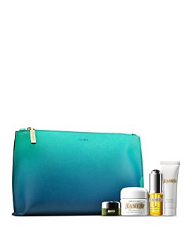 La Mer - The Revitalizing Renewal Collection