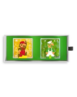 Sugarfina - Sugarfina x Nintendo Console Bento Box, 2 Piece