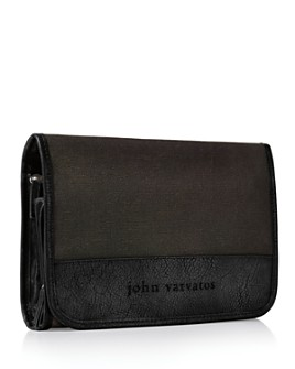 John Varvatos Collection - Gift with any $92 John Varvatos Collection purchase!
