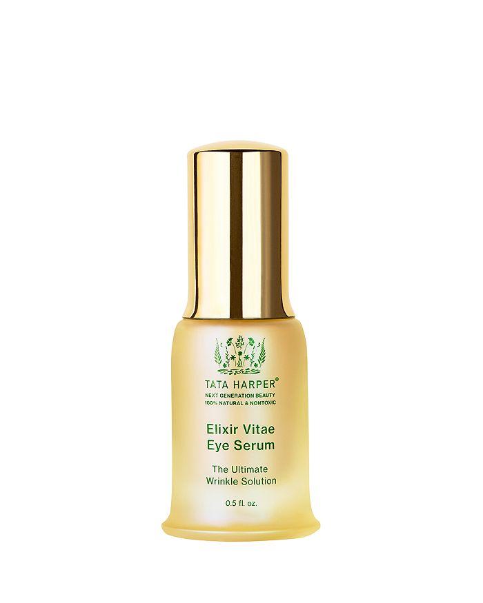 TATA HARPER - Elixir Vitae Eye Serum 0.5 oz.