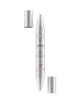 111SKIN - Meso Infusion Lip Mask Plumping Duo Pen