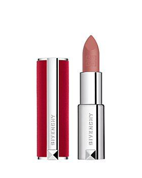 Givenchy - Le Rouge Deep Velvet Lipstick