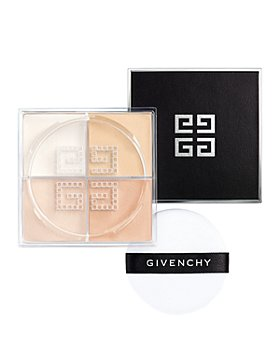 Givenchy - Prisme Libre Finishing & Setting Powder