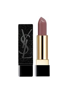 Yves Saint Laurent - Rouge Pur Couture Lipstick, Zoe Kravitz Collection