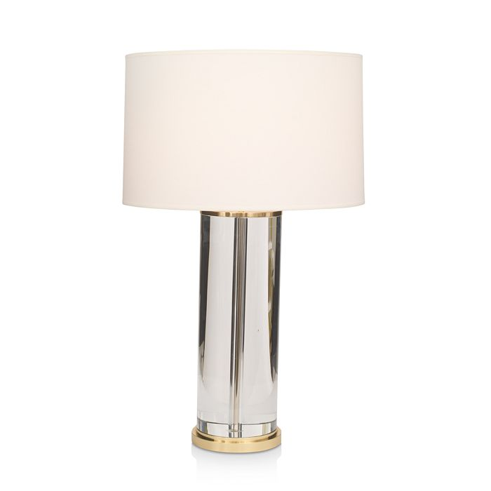 Mitchell Gold Bob Williams - Tessa Table Lamp