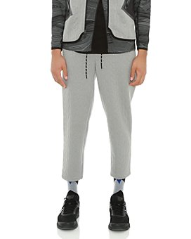 Dyne - Pisano Regular Fit Jogger Pants