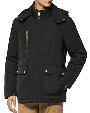 Marc New York Jennings Jacket