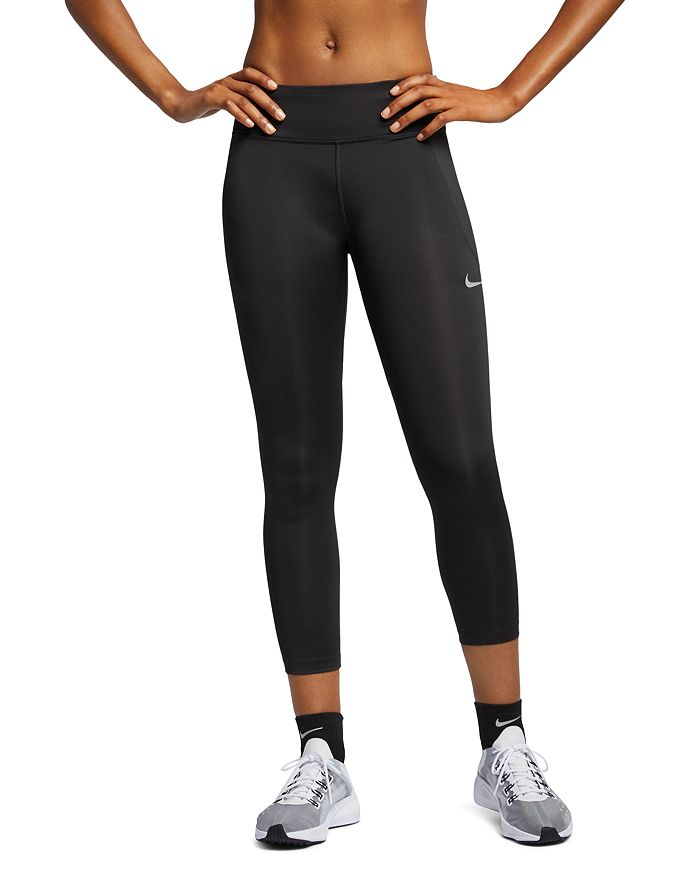 nike 2 in 1 leggings