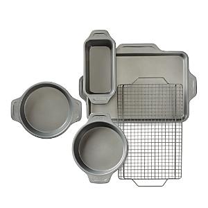 All-Clad Pro-Release Bakeware 5-Piece Set