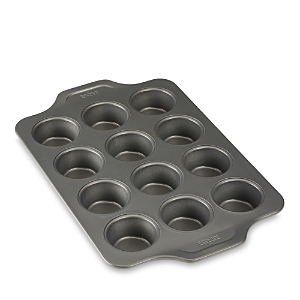 All-Clad Pro-Release Bakeware Muffin Pan