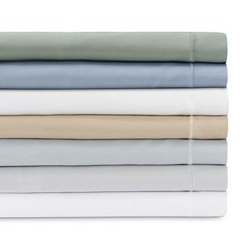 Matouk - Talita Flat Sheet, King