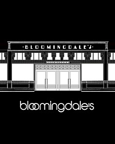 E-Gift Card - Store Front - Bloomingdale's_0