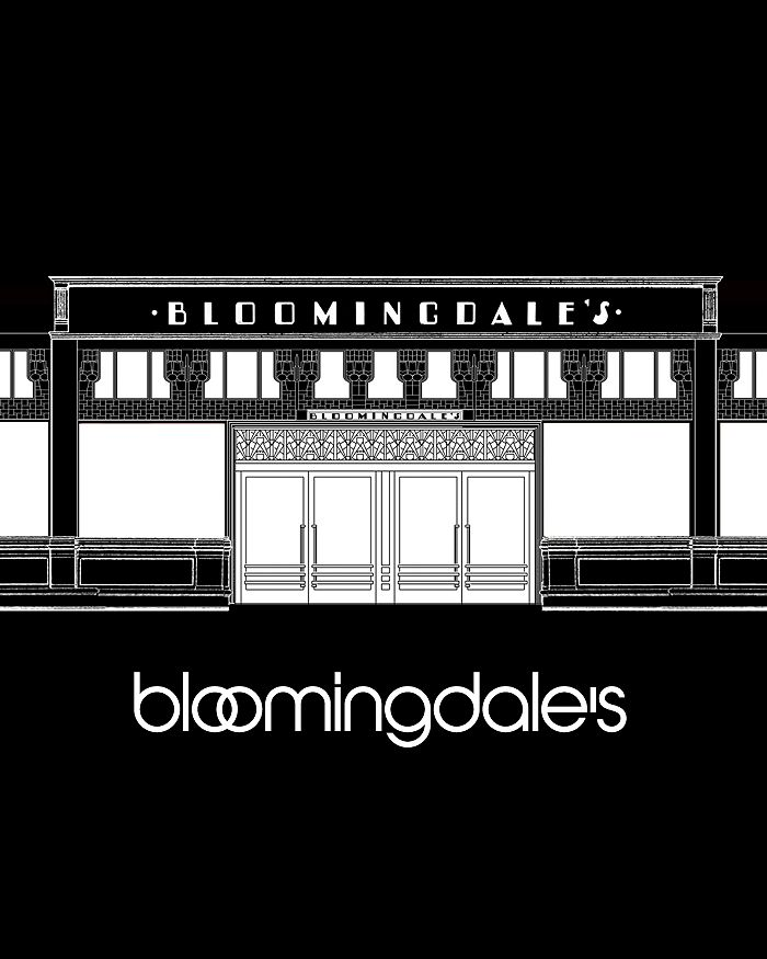 Bloomingdale's - E-Gift Card - Store Front