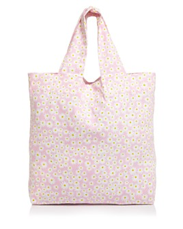 Faithfull the Brand - Market Small Tote Bag