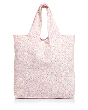 Faithfull the Brand Market Small Tote Bag