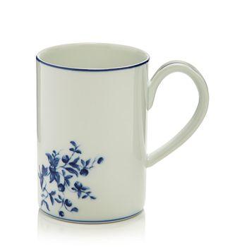 Mottahedeh - Emmeline Mug
