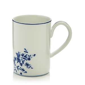 Mottahedeh Emmeline Mug