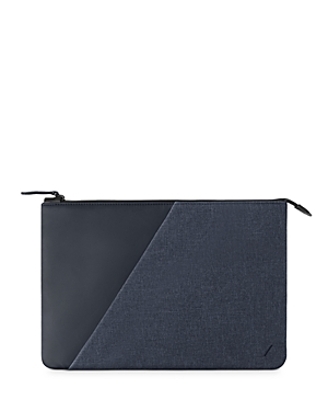 Native Union Stow Laptop Sleeve