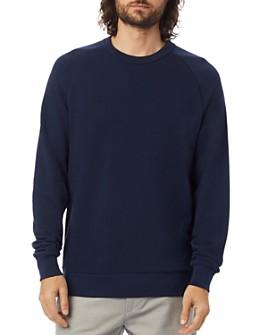 ALTERNATIVE - Washed-Terry Champ Sweatshirt