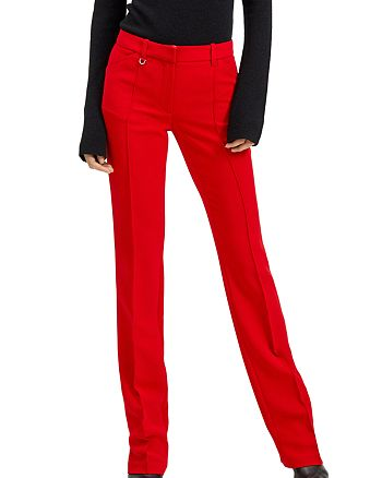 Barbara Bui - Caddy Bootcut Pants
