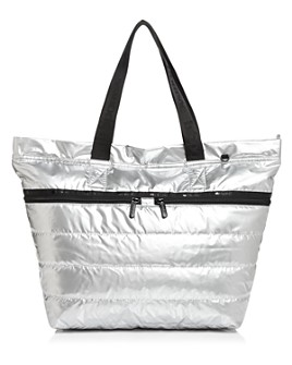 LeSportsac - Carlin Quilted Tote