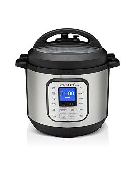 Instant Pot - Duo™ Nova™ 8-Quart 7-in-1 Multi Cooker