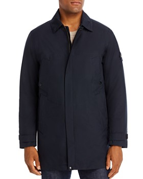 Stone Island - Blouson Jacket