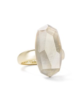 Kendra Scott - Dani Cocktail Ring
