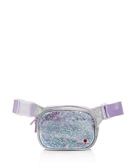 STATE - Girls' Crosby Confetti Mini Fanny Pack