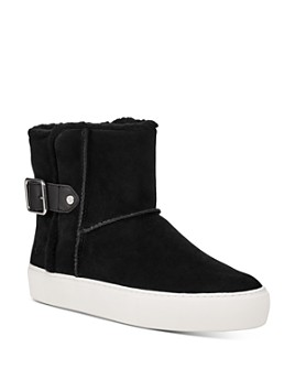 UGG® - Women's Aika Booties