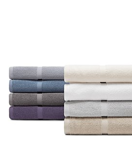 UGG® - Myra Towels